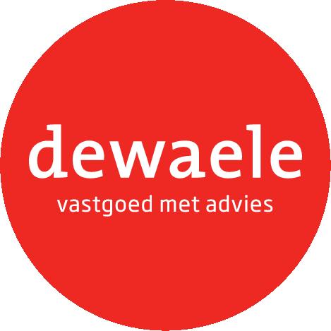 Dewaele logo